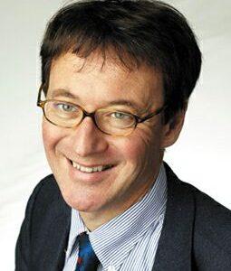 Werner Esser, Verkehrs- und Planungssprecher der SPD-Ratsfraktion
