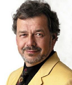 Ernst-Michael Epstein