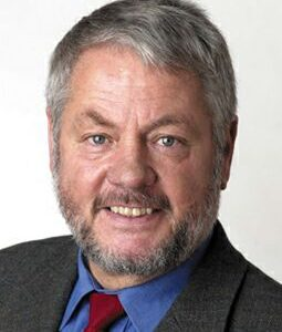 Horst Naaß