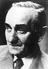Professor  Dr. Alfred Kantorowicz