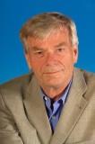 Georg Steinig, Vorsitzender der SPD-Ratsfraktion Alfter
