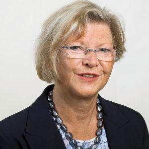 Christine Schröder-Diederich