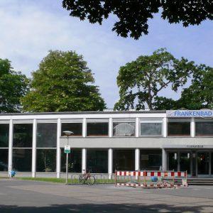 Frankenbad