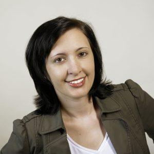 Miriam Schmidt, Stadtverordnete