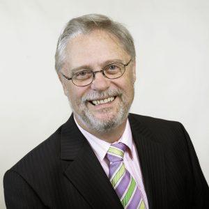 Horst Geudtner, Stadtverordneter