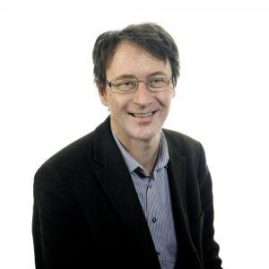 Werner Esser, Stadtverordneter