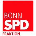 Logo: SPD im Rat der Stadt Bonn