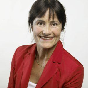 Gabriele Klingmüller